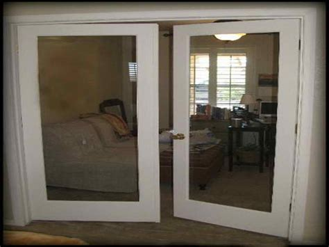 Install Interior Doors Doors Windows Installing Interior Doors Installing Doors Ideas How To Install