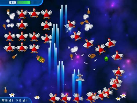 download full version game of chicken invaders 3 chicken invaders 2 pc game full version free download