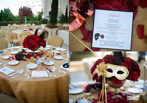 quinceanera themes for june chrystal s masquerade quinceanera 187 bethann greenberg