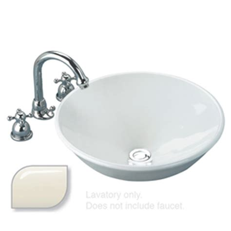 mansfield bathroom sinks mansfield reo biscuit undermount china bone vessel sink at lowes sinks bathroom