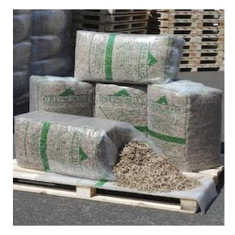 newspaper bedding colehay green mile cardboard bedding by the pallet