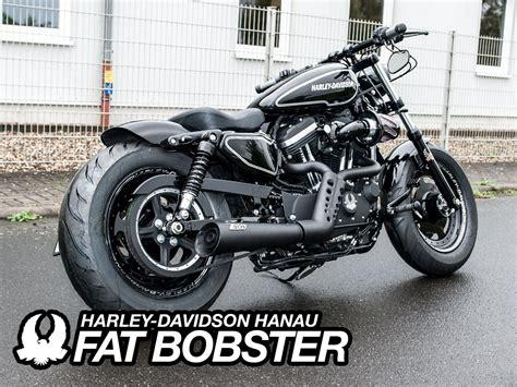 Motorrad Shop Hanau by Harley Davidson Sportster Klappenauspuff Motorrad Bild Idee