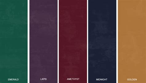 jewel tones colors jewel tone colors on pinterest jewel tone decor jewel