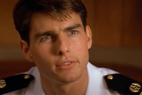 Is The Tom Cruise by Tom Tom Cruise Photo 33693032 Fanpop