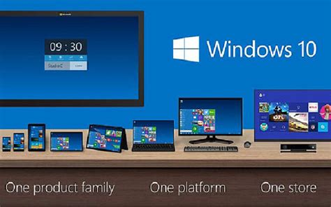 how to reserve windows 10 will my pc get windows 10 how to reserve windows 10 and