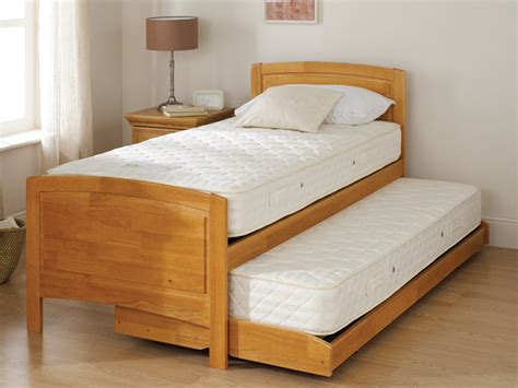 reylon bed relyon storabed deluxe guest bed furniture sofas dining beds bedrooms and