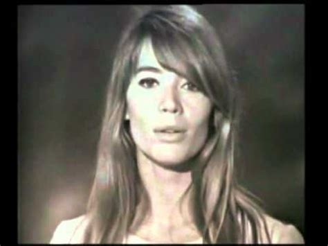 francoise hardy guardian 242 best images about musica i leggera on pinterest