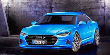 all new audi cars all new 2017 audi a9 newest cars 2016