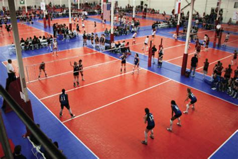 Karpet Volly snapsports official courts for usa and the world products i
