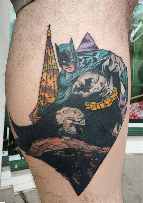joker tattoo las vegas 153 best images about tattoos by steve rieck on pinterest