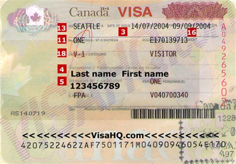 Canada Student Visa visa application forms canada immigration visa travel