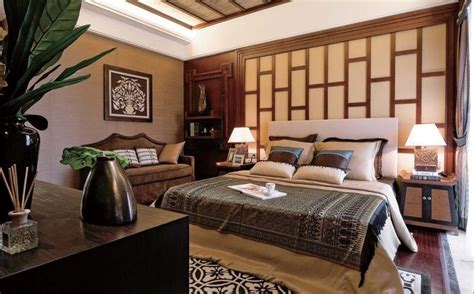 traditional bedroom designs  ideas   bedroom