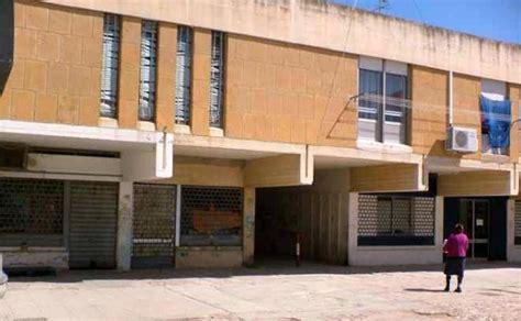 ufficio postale trapani agrigento riapre l ufficio postale di villaseta i