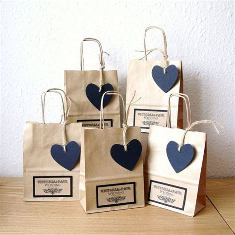 black wedding gift bags 25 best ideas about wedding gift bags on pinterest