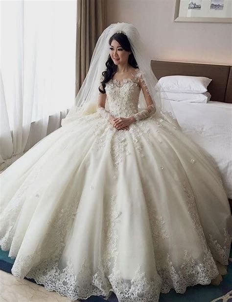 Buy Wedding Gowns by Wedding Dresses Gown Naf Dresses