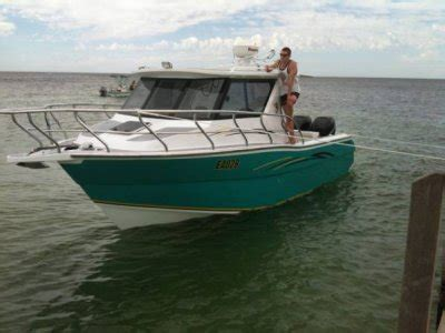 ramco boats for sale australia razerline wa wangara new trailer boats power for sale