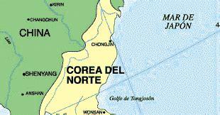 corea norte la historia conspicuo reino ermitaã o edition books documentalium historia de la separaci 243 n de las 2 coreas