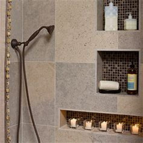 Space Saver Shower Baths 1000 images about wall cut outs on pinterest cut outs