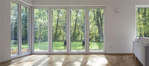 Bow Window Construction Detail porte fen 234 tre 4 vantaux et grandes baies vitr 233 es mesures