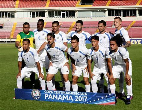 selecci 243 n colombia tendr 237 a su formaci 243 n confirmada para jugar ante chile por eliminatorias hsb como crear los uniformes de la seleccion de chile y de bolivia confirma amistosos ante la