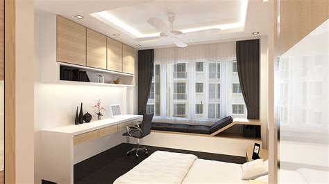 home design ideas hdb renovation ideas for hdb flats studio design gallery