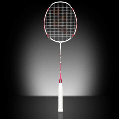 Raket Badminton Mainan Plastik bulu tangkis badminton berbagi ilmu