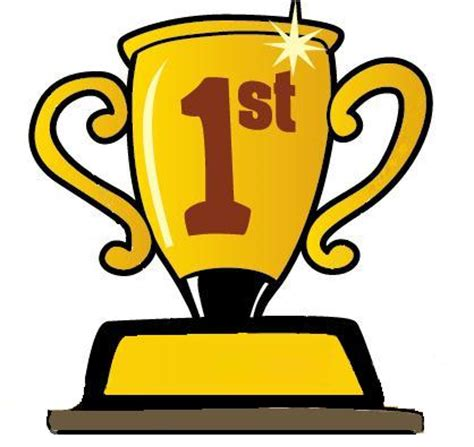 cartoon trophy hanson picture library jpg clipartix