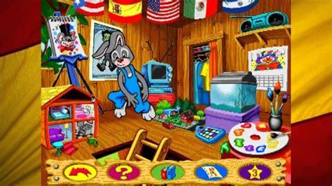 Pc Jump Start Kindergarten jumpstart interactive