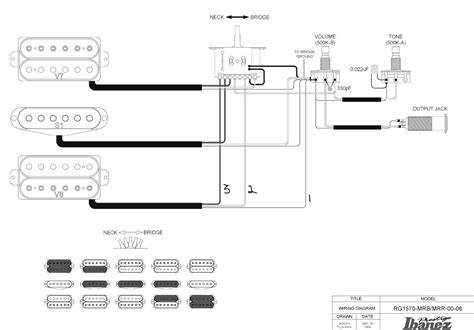 dimarzio evolution wiring diagram sg wiring diagram with