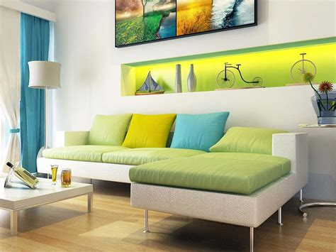 how to decorate green walls green paint colors for living room