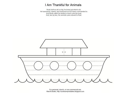 coloring pages for noah s ark free noah rainbow coloring pages