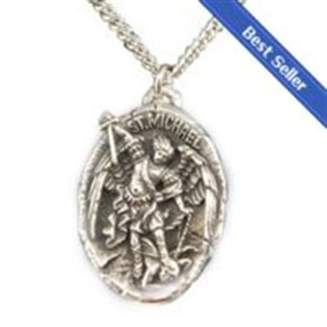 St Michael Medal For Officers by 24 Best Images About Scapular And Medals On