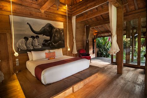 bali home decor bali interior design ideas myfavoriteheadache com