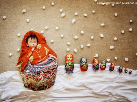 Boneka Untuk Bayi Boneka Teman Tidur Bayi Balerina Bunny Doll wengenn in foto bayi lucu dan unik yang bisa