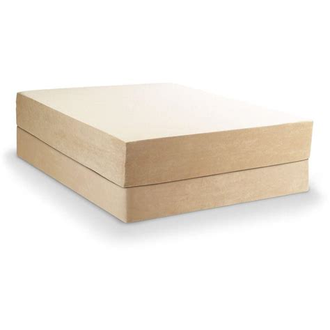 Are Tempurpedic Mattresses Worth It by Tempur Pedic Tempur Rhapsody King Mattress Only