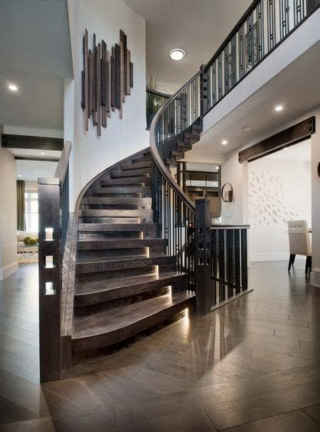 amazing staircases 50 amazing and unique staircase design ideas removeandreplace