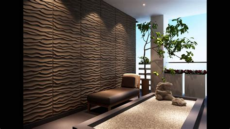 3d decorative wall panels triwol 3d interior decorative wall panels wall 3d wall panel designs