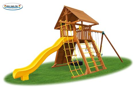 three backyards best in backyards offers three new outdoor swing sets for 2013 gogo papa