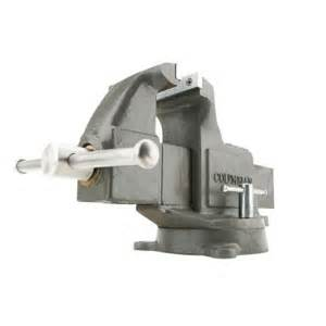 columbian 5 in machinist vise 10202 the home depot