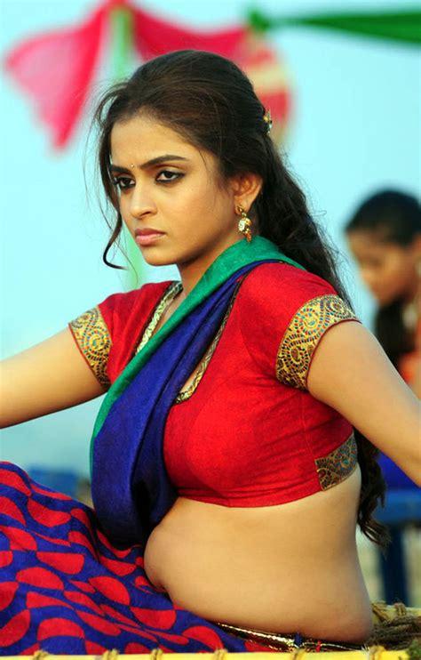 telugu top heroine photos telugu heroines hot photos photos actress navel photo pics