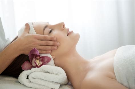 omaha salons spas health and beauty services in omaha ne best facial spas in hong kong time out hong kong