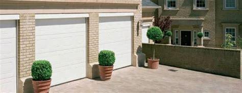 costo porta garage porte garage prezzi porte