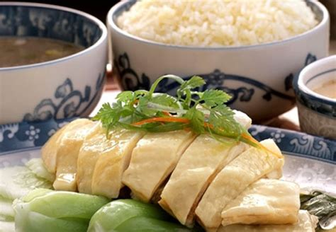 Bionicfarm Instan Hainan Organic Rice hainanese chicken rice going my wayz