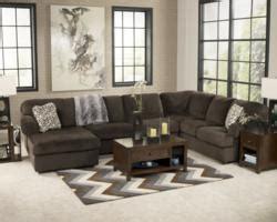 lindseys suite deals furniture april deals