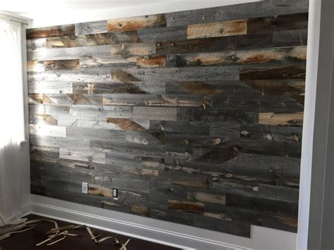 reclaimed wall space and company real estate philadelphia real estate