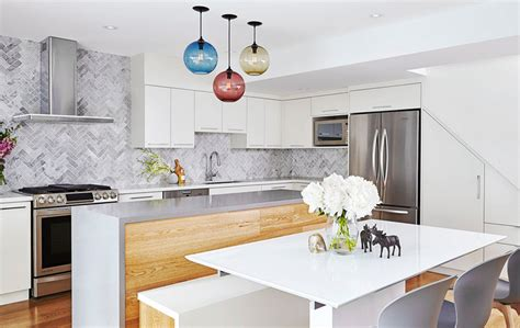 colored pendant lights these 5 tone pendant lighting installations will