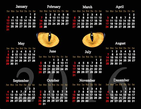 new year calendar 2016 calendar hd wallpaper wallpapersafari