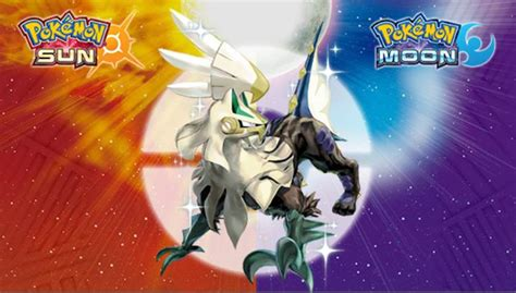 Gamestop Pokemon Giveaway - gamestop pokemon giveaway shiny images pokemon images