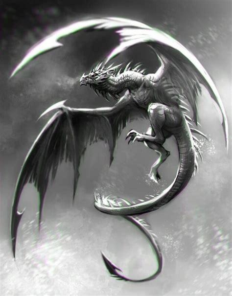dragons den tattoo 43 best kirin images on japanese