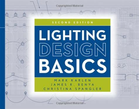 home lighting design book lighting design basics modern light bulbs